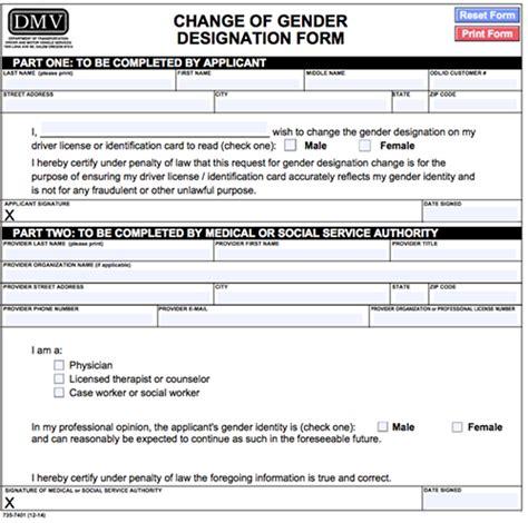 california dmv registration form 138 dmv 14 form online vocaalensembleconfianza nl