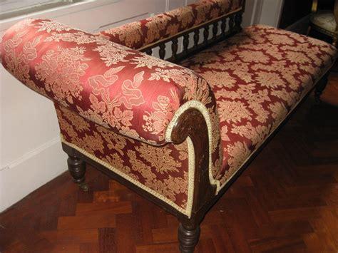 chaise longue salon chaise longue antiques atlas