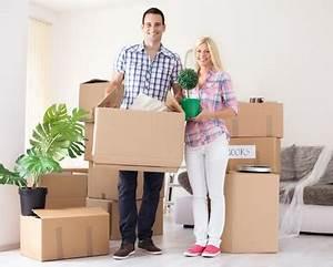 Erste Wohnung Einrichten : die erste eigene wohnung tipps und ratsch ge ~ Orissabook.com Haus und Dekorationen