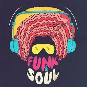 8tracks radio | Let's Funk Around (40 songs) | free and ...