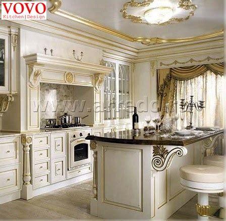 classic kitchen cabinet design wholesale  retail