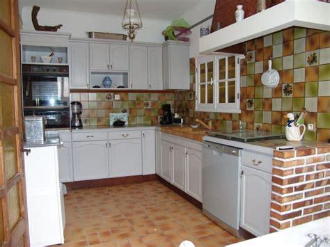 meuble cuisine anglaise typique meuble cuisine anglaise typique couleur cuisine meuble