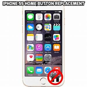 iphone 5s power button ways