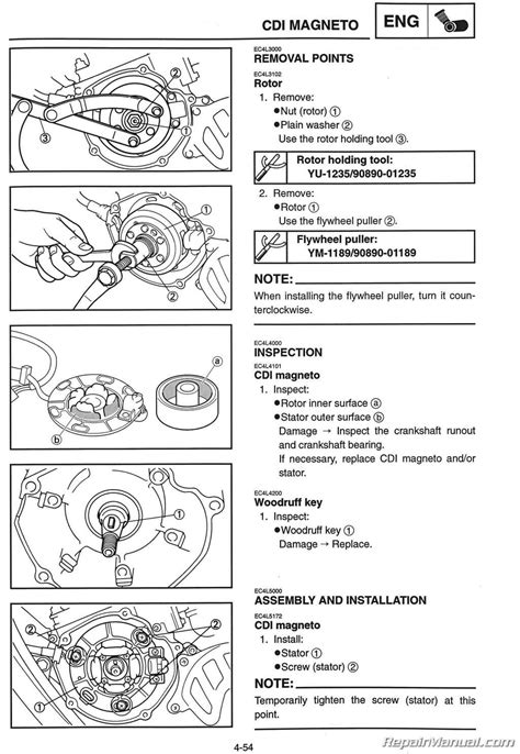 service manual how to work on cars 2002 kia optima engine control jcdillon110 2002 kia 2002 yamaha yz125 motorcycle service manual