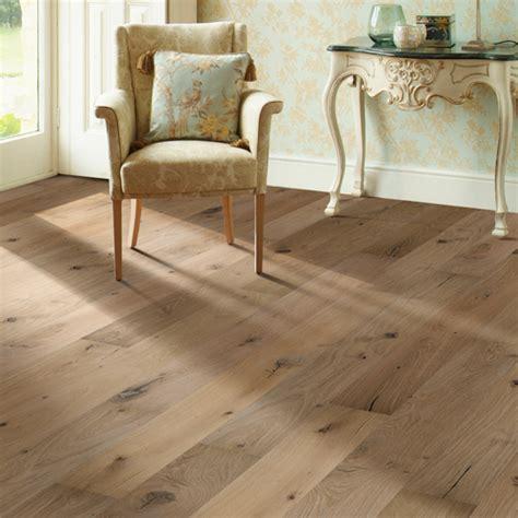 chicago hardwood flooring lewis floor  home