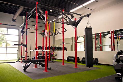 100 gym inc 24 hour fitness gym membership d