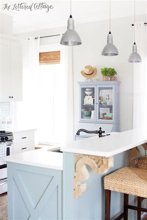 17 best images about cottage inspiration on pinterest