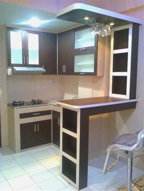 cost kitchen cabinets  cost kitchen cabinets