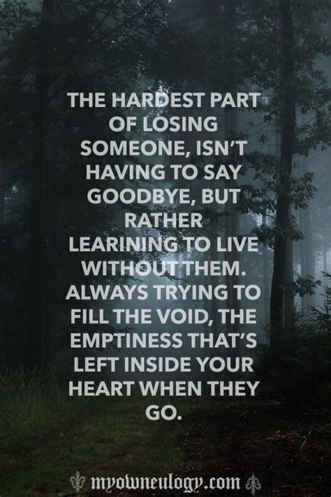 Missing Someone Who Died Quotes famous quotes about missing someone who died Missing Someone Who Died Quotes