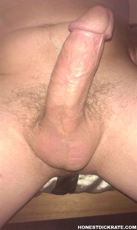 rate my pussy 8818 rate my cock a big fat cock for my taug