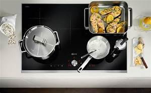 Töpfe Für Induktionskochfeld : t pfe f r das induktionskochfeld welches kochgeschirr eignet sich zum kochen k chenfinder ~ Markanthonyermac.com Haus und Dekorationen