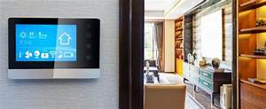 The Latest Smart Home Technology Trends To Watch Out For