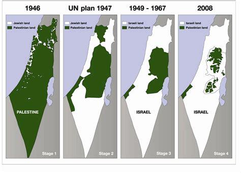 bashar alhroub insight  palestine iwm london