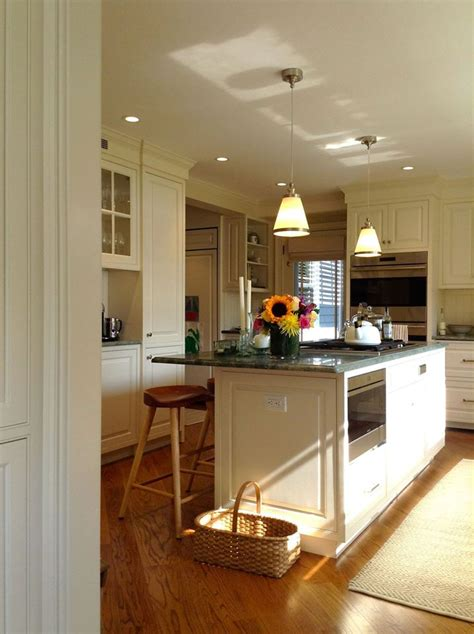 kitchen cabinets reading pa custom kitchen cabinets reading pa wow 21074