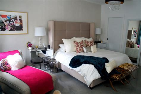 Upholsteredbetterdecoratingbible