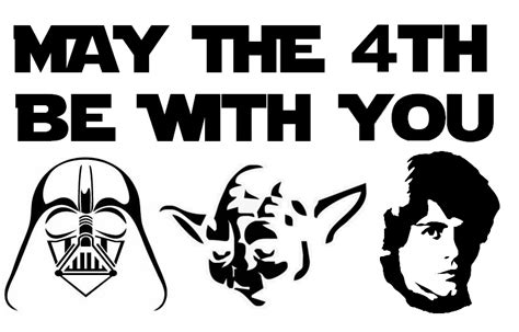 May the 4th Be with You: What Costumes Mean to Star Wars Day