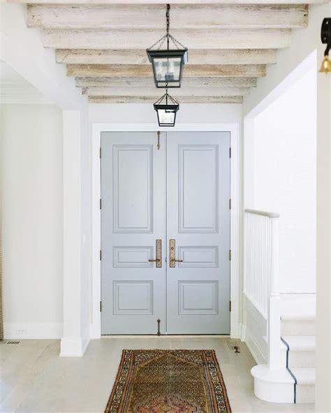 what color is cobblestone door color is cape may cobblestone by benjamin