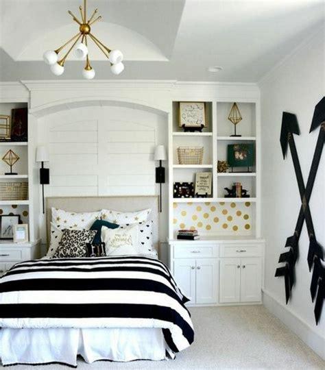 chambre d ado fille moderne moderne chambre ado garcon design de maison
