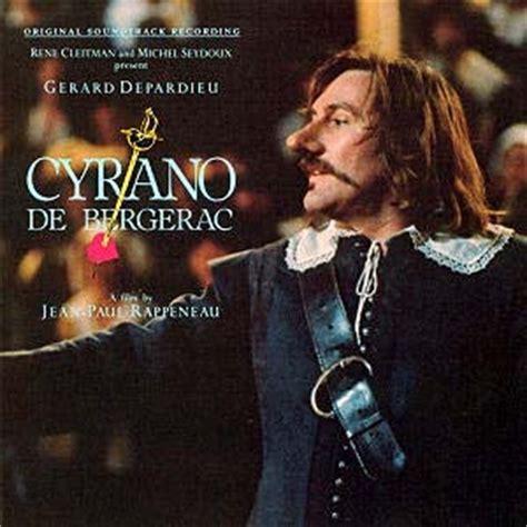 Check spelling or type a new query. Frases de Cyrano de Bergerac