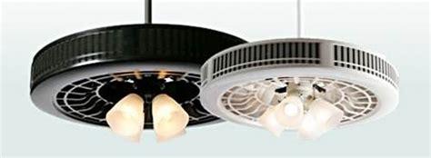 smoke eater ceiling fans smoke eater ceiling fans purifan pf 1 air purifier ceiling