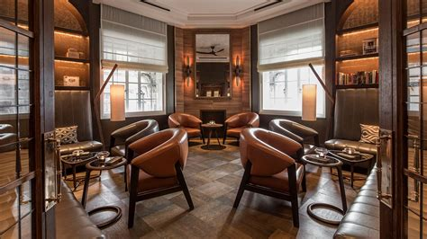 The World's Best Private Members Clubs: The Most Exclusive ...
