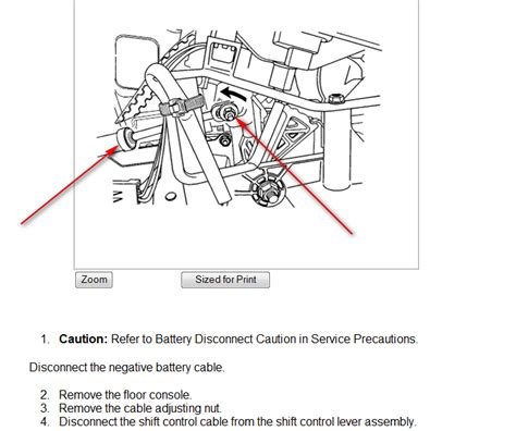 2006 Chevy Optra Wiring Diagram by I A 2006 Chevy Aveo I Been Using The Shift Lock