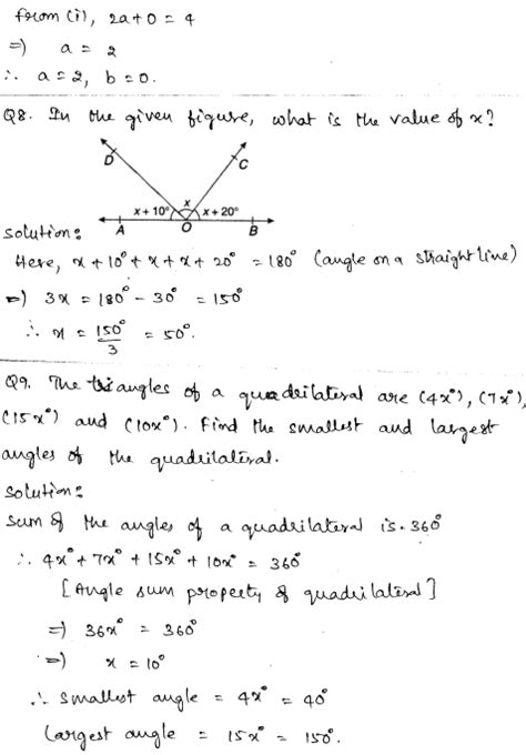 solved cbse sample papers  class  maths set  learn cbse