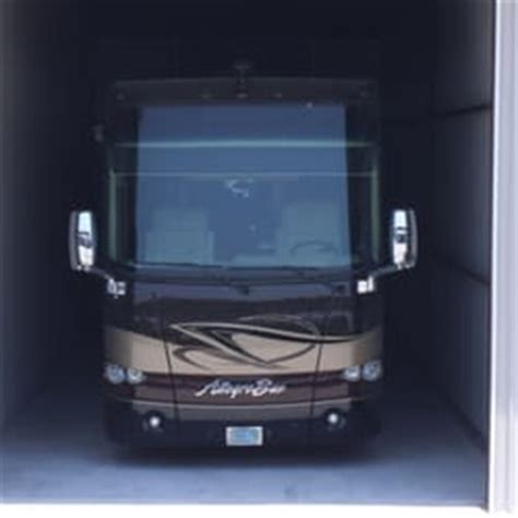 Boat And Rv Storage Georgetown Tx by Oasis Rv Boat Storage Self Storage Georgetown Tx
