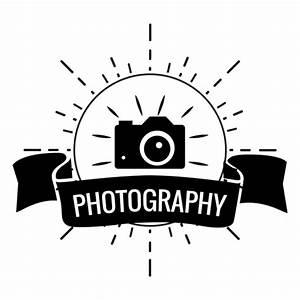 Photography flash ribbon camera - Transparent PNG & SVG vector