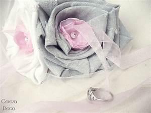 rose gris blanc awesome new balance gris blanc rose with With déco chambre bébé pas cher avec livrer des fleurs demain