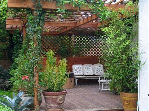 backyard ideas diy 12 budget friendly backyards diy