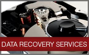 Data Recovery Services  Computer Forensics  Austin Texas. Webster University Online Mba. Workers Compensation Sc Hotel St Michel Paris. Secure Ftp File Transfer Remotesupport Adp Ca. Culinary Institutes Of America. College Applications Essays It Study Online. King Relocation Services Memorial Hospital Ny. Bluehost Smtp Settings Office Rental Property. Dui Penalties In California Really Bad Teeth