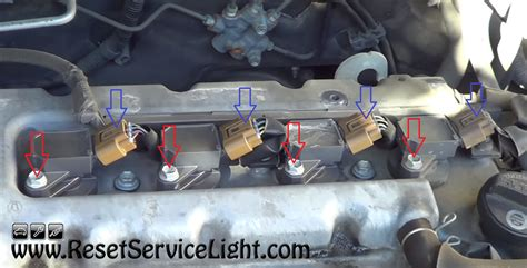 toyota rav4 maintenance required light meaning toyota maintenance required light toyota service