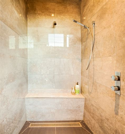 walk in showers with seats walk in shower with seat