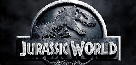 4 more dinosaur franchises that should be rebooted laser time