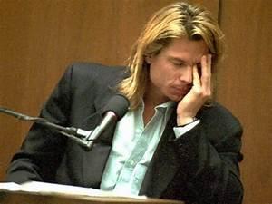 10 Images That Explain the O.J. Simpson Trial - ABC News