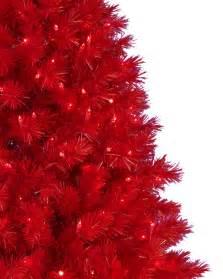 Halloween 2 1981 Online Castellano by 100 Best Christmas Tree Type Uk Spruce Christmas