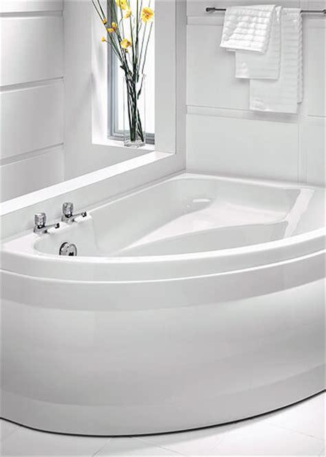 qs supplies uk baths shop  large  small baths