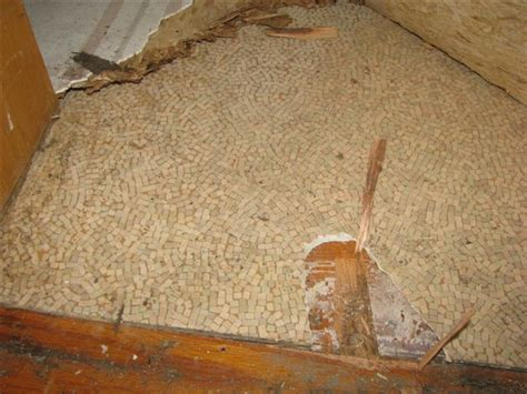 vinyl flooring asbestos products and locations advanced health and safety