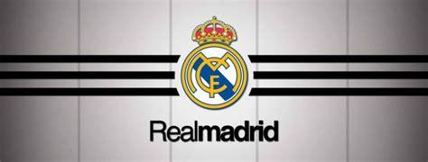 Барселона Ювентус 2015 3:1   Голы и Обзор Матча Лига Чемпионов ФИНАЛ 2015