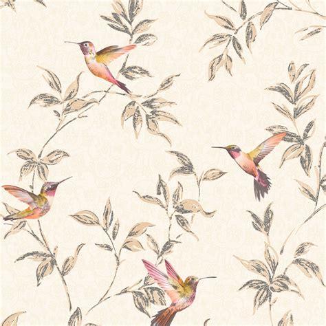 Animal Wallpaper B Q - diy at b q
