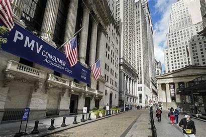 Stocks Futures Dow Election Rally Drop Marketbeat