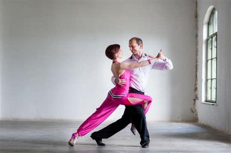Types of Latin Dances | LoveToKnow