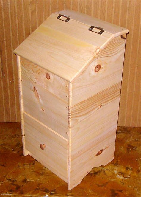 furniture cabinets  cknwoodworkingcom
