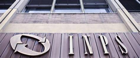 Cassetto Previdenziale Cittadino Inps by Inps Servizi Per Aziende E Consulenti Canale Privilegiato