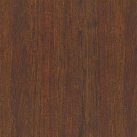 coloured laminate top 28 colored laminate mambo color caulk for wilsonart laminate top 28 laminate colour