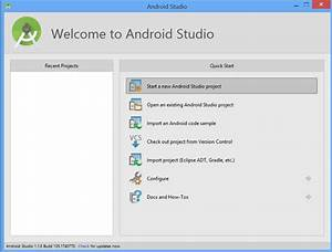 azure notification hubs android microsoft With google docs android studio