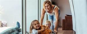 Tagesmutter Kosten Berechnen : kindesunterhalt kosten f r tagesmutter m ssen nicht extra bezahlt werden smartlaw rechtsnews ~ Eleganceandgraceweddings.com Haus und Dekorationen