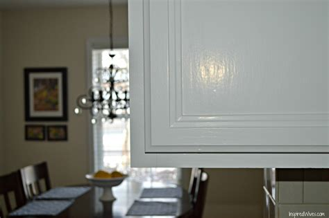 how to paint oak cabinets cool how to paint wood kitchen cabinets on at straight