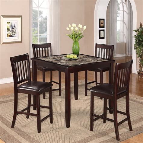 Discount Dining Room Sets by Discount Dining Room Table Sets Dining Room Sets With